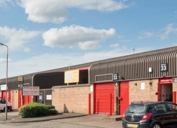 Thumbnail Commercial property for sale in Sandilands Street And Eastmuir Street, Glasgow