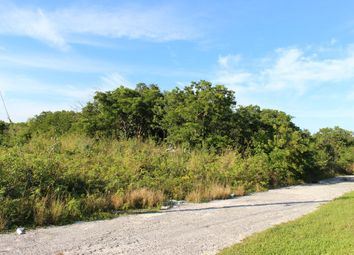 Thumbnail Land for sale in Holmes Rock, The Bahamas