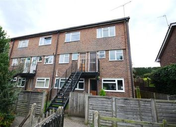 Thumbnail 2 bed flat for sale in Weydon Lane, Farnham, Surrey