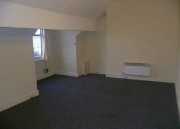 Thumbnail Studio to rent in Park Road, St. Annes, Lytham St. Annes