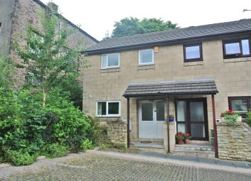 Thumbnail 3 bed town house for sale in Wheatfield Court, Lancaster