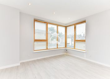 Thumbnail 2 bed flat to rent in Lanmor House, High Road, Wembley, Wembley