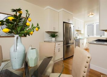 Thumbnail 2 bed apartment for sale in San Francisco, California, United States Of America