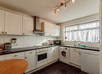 Thumbnail 2 bedroom end terrace house for sale in Shephall Way, Stevenage