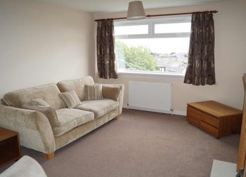 Thumbnail 1 bed flat to rent in Seaview Road, Bridge Of Don, Aberdeen