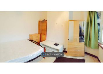 Thumbnail Room to rent in Consfield Avenue, New Malden