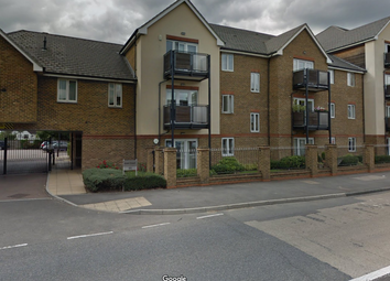 Thumbnail 2 bed property to rent in Epping New Road, Buckhurst Hill