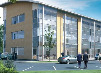 Thumbnail Office to let in Princeton Drive, Thornaby, Stockton-On-Tees