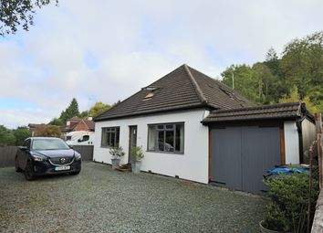 4 bed bungalow for sale in Caterham Drive, Old Coulsdon, Coulsdon CR5