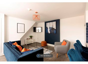 Thumbnail Room to rent in Richmond Terrace, Avonmouth, Bristol