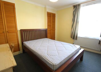 Thumbnail Room to rent in Dover Street, Maidstone