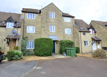 Thumbnail 1 bedroom flat to rent in Hill Top View, Chalford, Stroud