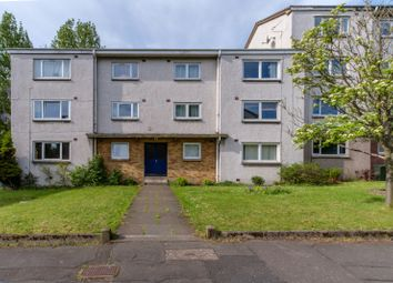 Thumbnail 2 bed flat for sale in Silverknowes Neuk, Silverknowes, Edinburgh