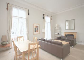 Thumbnail 1 bed flat to rent in Pimlico, London, Pimlico