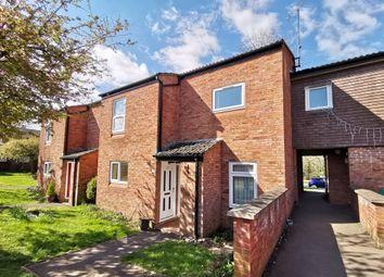 2 bed flat for sale in Gaunton Close, Taunton TA1
