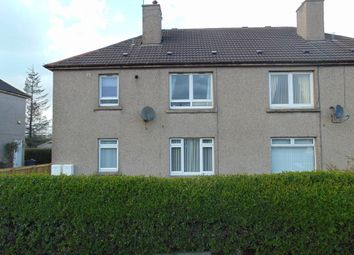 Thumbnail 2 bedroom flat to rent in Glasgow Road, Ratho Station, Newbridge
