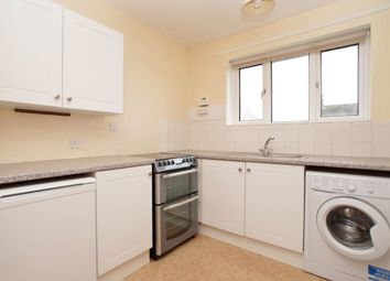 Thumbnail 2 bed property to rent in Bannisdale Way, Carlisle