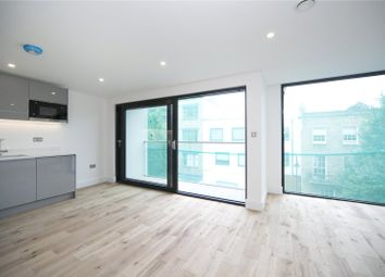 Thumbnail 1 bed flat for sale in Northdown Street, Barnsbury
