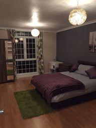 Thumbnail Room to rent in Erith Road, Barnehurst, Bexleyheath
