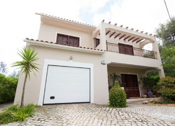 Thumbnail 4 bed villa for sale in Almancil, Central Algarve, Portugal