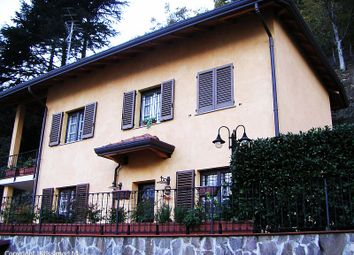 Thumbnail 5 bed villa for sale in Villa Primavera, Brienno, Como, Lombardy, Italy