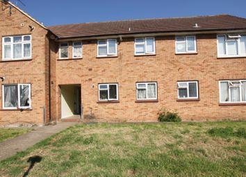 1 bed flat for sale in Hudson Road, Harlington, Hayes UB3