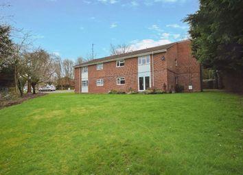Thumbnail 1 bed flat for sale in Oakley, Basingstoke