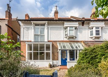 1 bed maisonette to rent in King Edwards Grove, Teddington TW11