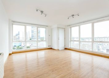 2 bed flat for sale in 5/12 Dock Street, The Shore EH6