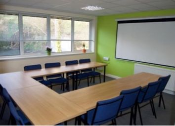 Thumbnail Serviced office to let in Uplyme Road, Lyme Regis