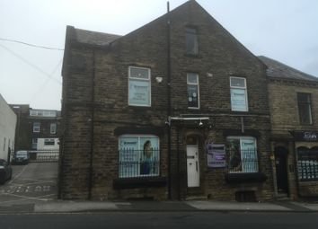 Thumbnail Leisure/hospitality for sale in Russell Street, Keighley