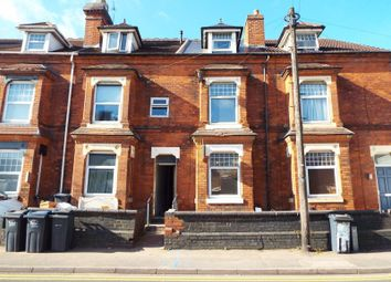 Thumbnail 4 bed terraced house to rent in Harborne Park Road, Harborne, Birmingham