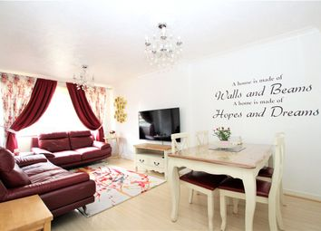 2 bed maisonette for sale in Craylands, St Pauls Cray, Kent BR5