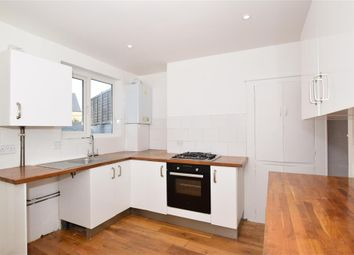 2 bed terraced house for sale in Western Road, Deal, Kent CT14