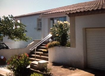 Thumbnail 3 bed detached house for sale in Languedoc-Roussillon, Aude, Carcassonne