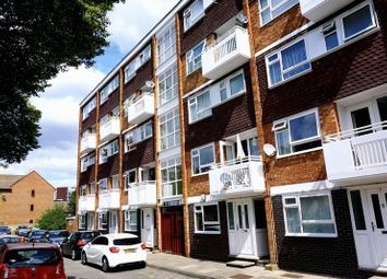 4 bed shared accommodation to rent in Denmark Road, Kingston KT1
