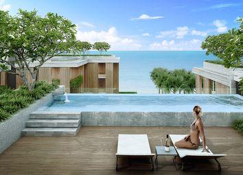Thumbnail 1 bedroom apartment for sale in Kamala, Kathu, Phuket, Southern Thailand