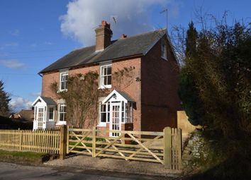 Thumbnail 3 bed cottage for sale in Turners Green, Wadhurst