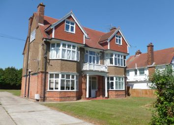 Thumbnail 1 bed flat to rent in Fronks Road, Dovercourt, Harwich