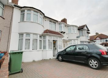 Thumbnail 5 bed property to rent in Tonbridge Crescent, Queensbury, Harrow