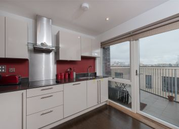 Thumbnail 2 bed property to rent in Parker Building, Jamaica Road, London