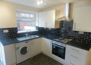 Thumbnail 2 bedroom terraced house for sale in Higher Darcy Street, The Haulgh, Bolton, Lancashire