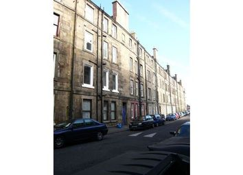 Thumbnail 1 bed flat to rent in Waverley Park, Edinburgh