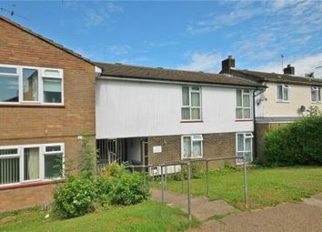 Thumbnail 1 bed flat for sale in St. Leonards Road, Epsom