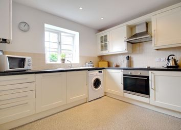Thumbnail 3 bed terraced house for sale in Dales Court, Stillingfleet, York