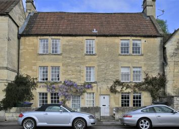 Thumbnail 2 bed cottage for sale in Newtown, Bradford-On-Avon