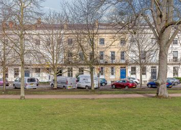 Thumbnail 2 bed flat for sale in Montpellier Spa Road, Cheltenham, Gloucestershire