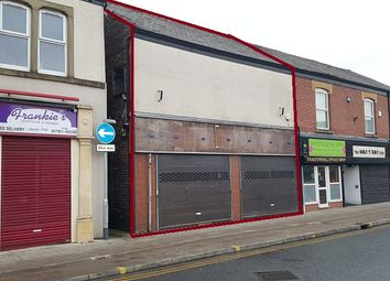 Thumbnail Retail premises to let in Market Street, Heywood