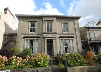 Thumbnail 2 bedroom flat to rent in Flat 4, 8 Thorny Hills, Kendal, Cumbria