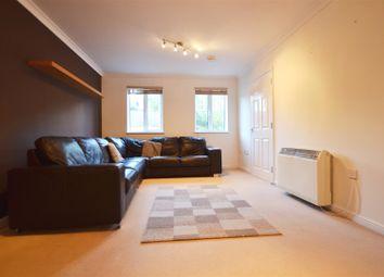 Thumbnail Flat to rent in Buchan Close, Cowley, Uxbridge